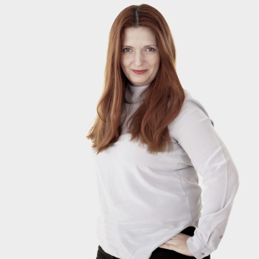 Maja Biniewicz
