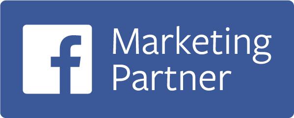 https://www.facebook.com/business/partner-directory/details?id=280206296750965
